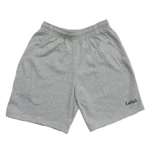 Pantalón corto sport ESO